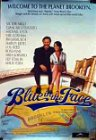 Blue in the Face - 1995
