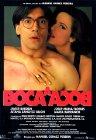 Boca a boca - 1995