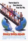 The Brady Bunch Movie - 1995