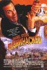 Bushwhacked - 1995