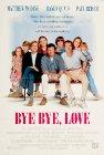 Bye Bye Love - 1995
