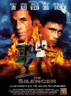 Codename: Silencer - 1995