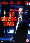 The Crossing Guard - 1995