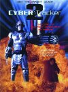 Cyber-Tracker 2 - 1995