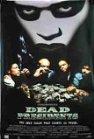 Dead Presidents - 1995