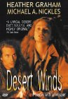 Desert Winds - 1994