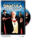Dracula: Dead and Loving It - 1995