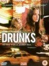 Drunks - 1995