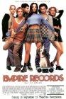 Empire Records - 1995