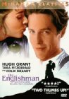 The Englishman Who Went Up a Hill But Came Down a Mountain - 1995