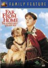 Far from Home: The Adventures of Yellow Dog - 1995