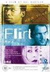 Flirt - 1995