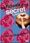 La flor de mi secreto - 1995
