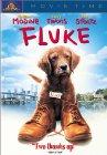 Fluke - 1995