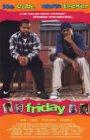 Friday - 1995