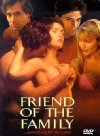 Friend of the Family - 1995