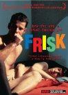 Frisk - 1995