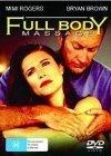 Full Body Massage - 1995
