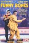 Funny Bones - 1995