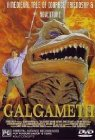 Galgameth - 1996