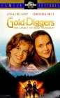 Gold Diggers: The Secret of Bear Mountain - 1995