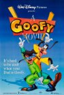 A Goofy Movie - 1995