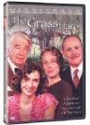 The Grass Harp - 1995