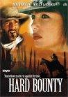 Hard Bounty - 1995