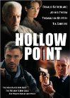 Hollow Point - 1996