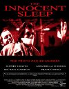 The Innocent Sleep - 1996