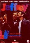 Jeffrey - 1995