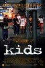 Kids - 1995
