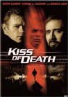 Kiss of Death - 1995