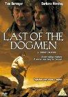 Last of the Dogmen - 1995