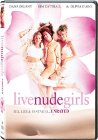 Live Nude Girls - 1995