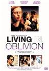 Living in Oblivion - 1995