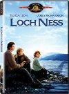 Loch Ness - 1996
