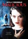 Malicious - 1995