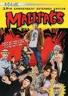 Mallrats - 1995