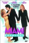 Miami Rhapsody - 1995