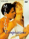 Midnight Temptations - 1995