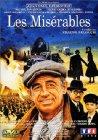 Les misérables - 1995
