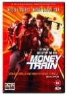 Money Train - 1995