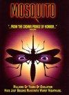 Mosquito - 1995