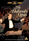 Mr. Holland's Opus - 1995