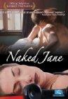 Naked Jane - 1995