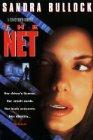 The Net - 1995