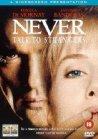 Never Talk to Strangers - 1995