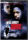 New Jersey Drive - 1995