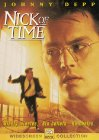 Nick of Time - 1995